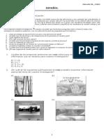 2009_s1.pdf