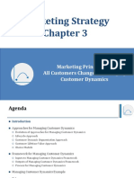 Marketing Strategy Chapter 3 Version 2_4