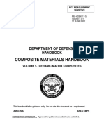 174120069 Composite Materials Handbook
