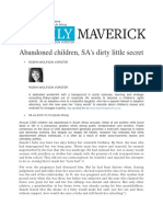 Abandoned Children.pdf