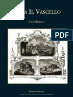 Villa-il-Vascello-storia.pdf