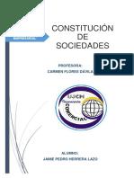 CONSTITUCION DE SOCIEDADES.docx