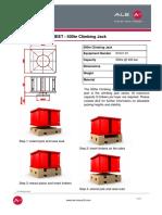 Https Www.ale-heavylift.com Wp-content Uploads 2014 01 EQUIPMENT-DATA-SHEET-500te-Climbing-Jack (4)