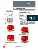 Https Www.ale-heavylift.com Wp-content Uploads 2014 01 EQUIPMENT-DATA-SHEET-500te-Climbing-Jack (2)