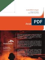 catalogo-produtos-contagem (2).pdf
