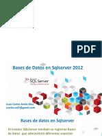 2.- Crear Base de datos.pptx