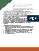 Building Services Ppt– IV - Copy