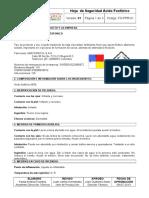 FO-PPR-01 Acido fosforico.doc