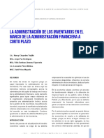 Dialnet-LaAdministracionDeLosInventariosEnElMarcoDeLaAdmin-6145627 (1).pdf