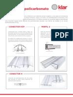 Ficha-Tecnica-Perfiles-Klar.pdf
