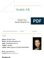 Modelo ER apostila.pdf