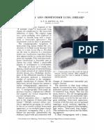 Radiology and HoneyComb.pdf