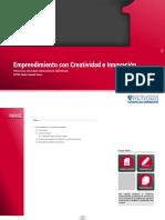 Cartilla S1 practica aplcada mery.pdf