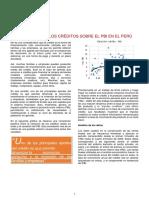 EL IMPACTO DE LOS CRÉDITOS SOBRE EL PBI EN EL PERÚ.docx