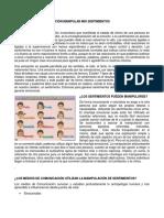 LOS MEDIOS DE COMUNICACIÓN MANIPULAN MIS SENTIMIENTOS.docx