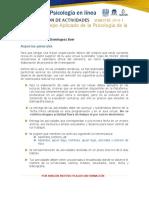 PROGRAMACIÓN DE ACTIVIDADES 0300_2019-1 fe