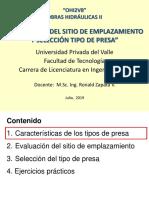 T1_P2-desbloqueado-editado.pdf