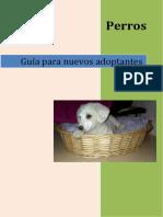 GUIA ADOPTANTES PERROS 2.pdf