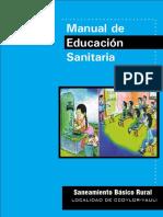 MANUAL EDUCACION SANITARIA.pdf