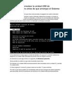 PROTECCION-RECUPERACION-FORMATEO DE UN USB.pdf