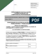 San6273cuestionario Autoevaluacion Uc20863 PDF