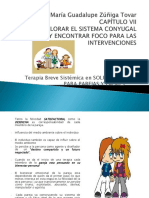 COMO VALORAR EL SISTEMA CONYUGAL.pptx