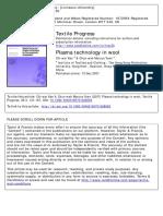 kan2007 Penerapan Teknologi Plasma Pada Material Wool.pdf