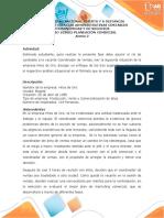 Anexo 2-Daniela Murillo Murillo