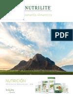 manual-nutricion-2017.pdf