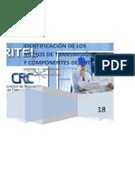 IShareSlide.net-Identificación de Los Medios de Transmisión y Componentes Del Ritel