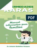 Las-Enfermedades-Raras ahora.pdf