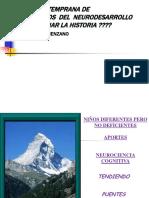 Menzano_alertas.pdf