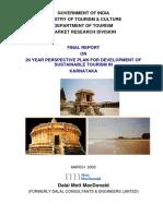 190880410-Karnataka.pdf