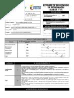 ex-9791.pdf