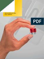 667_Broschuere_Fahrzeuginstallation_HELLA_ES.pdf