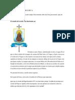Historia Diocesis}