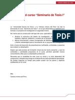 1.- Bienvenida al curso Seminario de Tesis 1.pdf