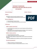 3.- Foro 1- Importancia de desarrollar una tesis de maestria.pdf