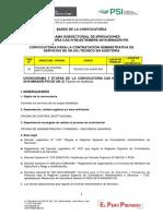BASES-CONVOCATORIA-CAS-08-SETIEMBRE-2019-TECNICO-EN-AUDITORIA-OCI.docx