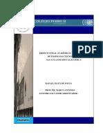 Rafael_fiaux-PRODUTO-FINAL-3.pdf