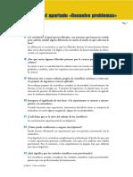 soluciones resuleve problemas.pdf