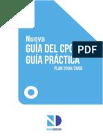 NUEVA-GUIA-DEL-CPO-Y-PRACTICA-NUEVO-DERECHO.pdf