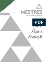 LIVE SEIS - Razão e Proporção.pdf