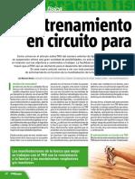 TRX2.pdf
