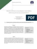 v14n2a9.pdf