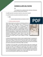 CONOCIENDO-EL-ARTE-DEL-TEATRO.docx