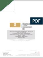 Lectura 2 LA COMUNICACION en PAREJA Desarrollo y Valdiacion de Esaclas.pdf