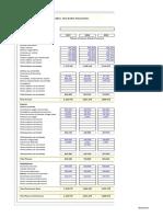 Planilla de Excel Para Balance Contable (1)