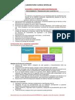 PREANALISIS LABORATORIO CLINICO.pdf
