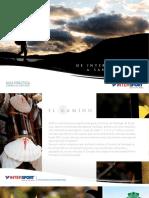 De intersport a Santiago. Guia practica camino de Santiago 2010.pdf